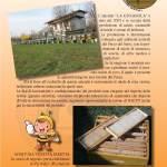 impaginato1.parco_Pagina_05