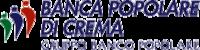 200px-Logo_Banca_Popolare_di_Crema