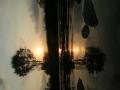 Giovanni Iezzi 3 tramonto