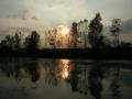 Giovanni iezzi 4 tramonto