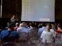 Convegno a Crema dedicato all'ecoturismo  20 giugno 2015