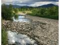 giulio-centurelli-fiume-serio