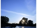giulio-centurelliimg_2147_tramonto_romano-lda