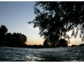 giulio-centurelliimg_2147_tramonto_romano-lda-1