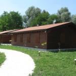 museo-acqua-bassa-IMG_4835